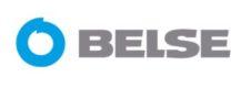 belse