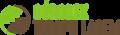 leśni